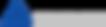 iwaki-america-logo_b.png