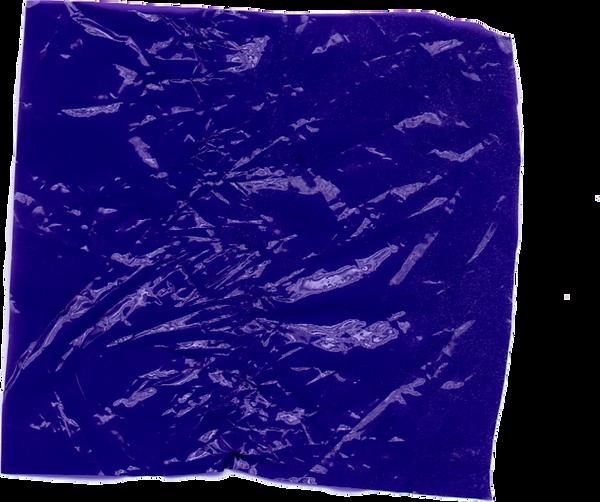 papier bonbon 8.png
