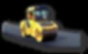Stabile sede operativa Provaglio d'Iseo densificazione addensamento plastico riciclo verde economia circolare green economy plastiqù plastiqu macinato granulo plastico triturazione plastica green economy tetrapack 03.03.07 pulper di cartiera scarto del riciclo densificato granulo filtrato granulo non filtrato asfalti modificati additivi bituminosi additivi per asfalti piastrelle in plastica riciclata pannelli in plastica riciclata profilati in plastica riciclata estrusione stampaggio pallet in plastica riciclata bancali progetto verde ecosistema ecosostenibilità ambiente pulito industia 4.0 profilati in plastica riciclata ecorevive industria scarto zero plastica riciclata rifiuti plastici C.E.R stoccaggio recupero densificare densificazione densificato densificatori materiale plastico post-consumo ecoambiente sottosistemi del riciclo processi del riciclo LPDE PP PE PET MP film plastici scaglietta etichette detersivi azienda riciclo bassa temperatura di fusione PLP 10667 10664 guaine