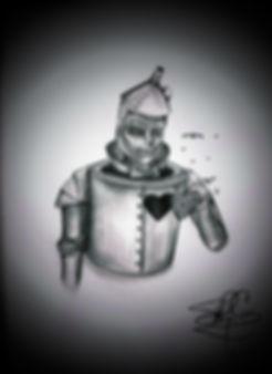 tin_man[1].jpg