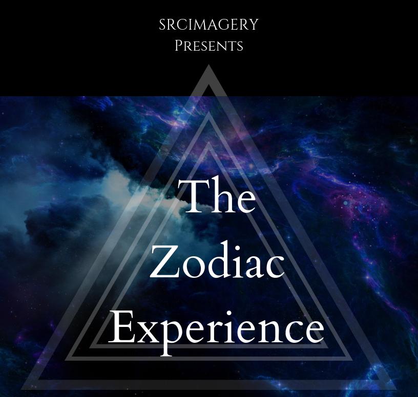 THE ZODIAC EXPERIENCE