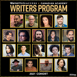 WM Access X Canadian Academy_Writers_2021_Cohort.png