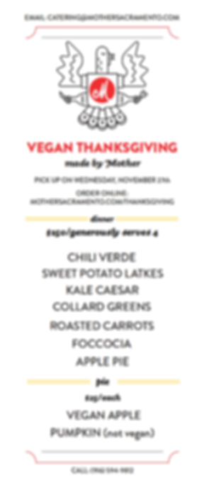 ThanksgivingtogoMOTHER2019.png