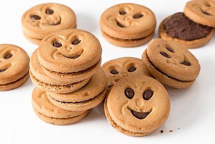 cookie-3216243__340.jpg