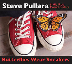 Butterflies Album for CDBaby2.jpg