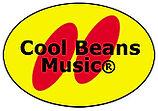 cool beans logo jpg.jpg
