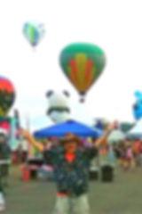 balloonfest panarama.jpg