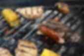 grilling-3395057_960_720.jpg