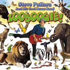 5. Steve Pullara 5..webp