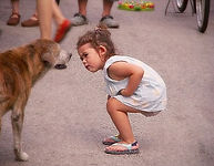 child-646149__340_edited.jpg