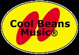 cool beans logo jpg_edited.png