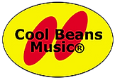 cool%20beans%20logo%20jpg_edited.png