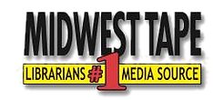 MIDWEST_TAPE_-_LOGO2_edited.png