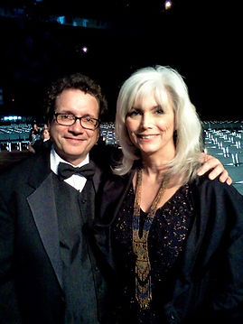 Steve Pullata+Emmy Lou Harris (1).jpg