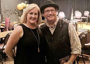 Steve Pullara& Beth Ann HIltion_edited.j