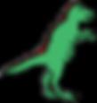 steve pullara dinosauer.webp