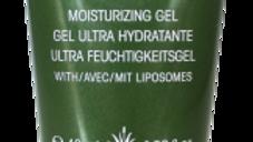 Aloe Vera Ultra Feuchtigkeitsgel