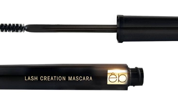 LASH CREATION MASCARA
