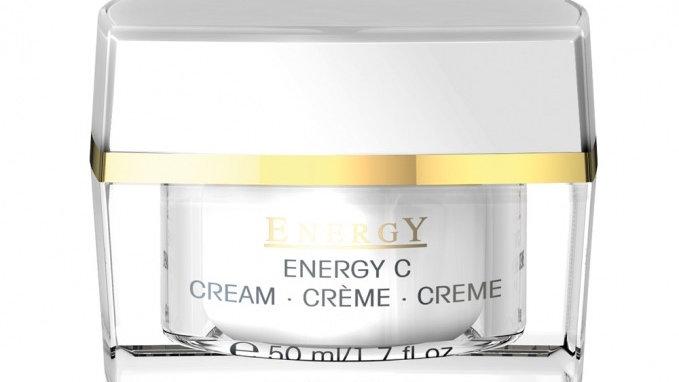 Energy C-Creme