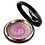 Thumbnail: Diamond Glow Compact Highlighter