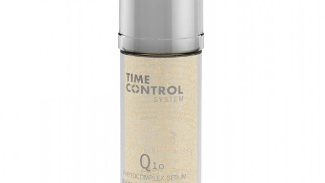 Time Control Q10 Phytocomplex Serum