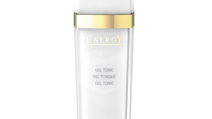 Energy Gel Tonic