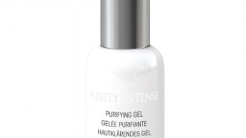 Purity Intense Gelée purifiante
