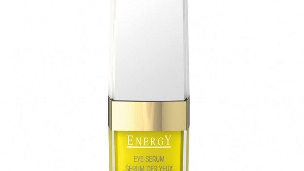 Energy Augen Serum