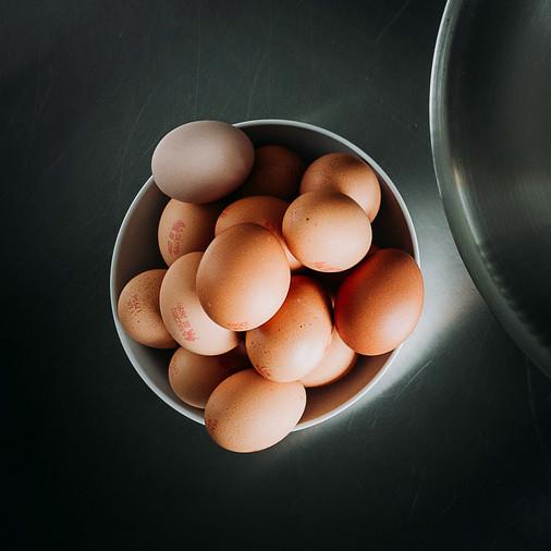 IMG_3986 Eggs.jpg