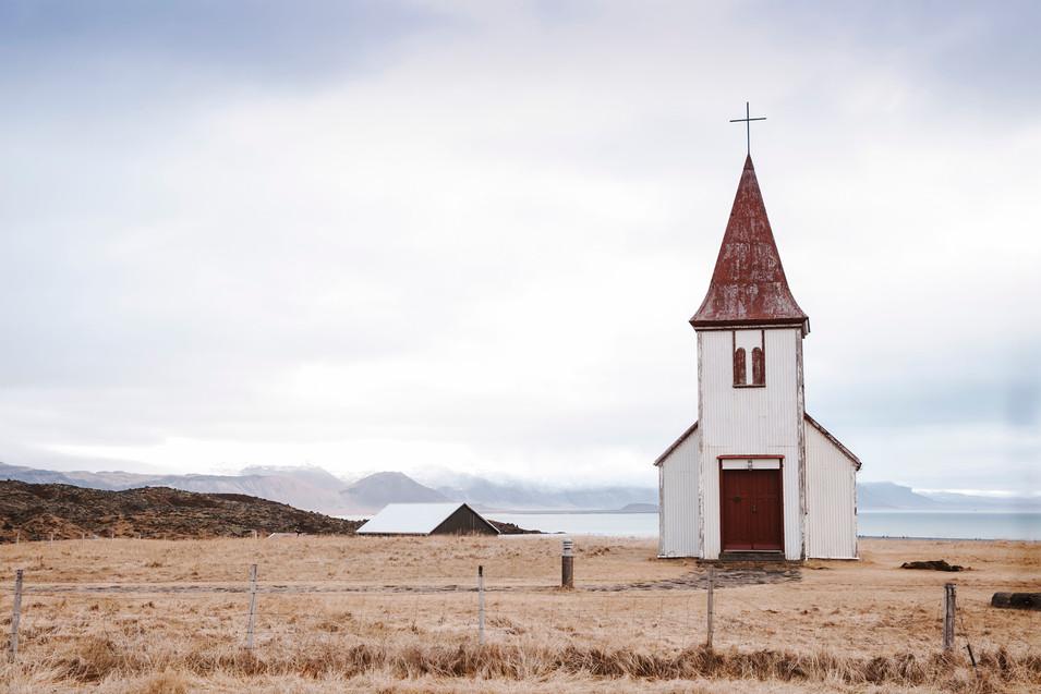 20181122-IMG_0793 Church.jpg