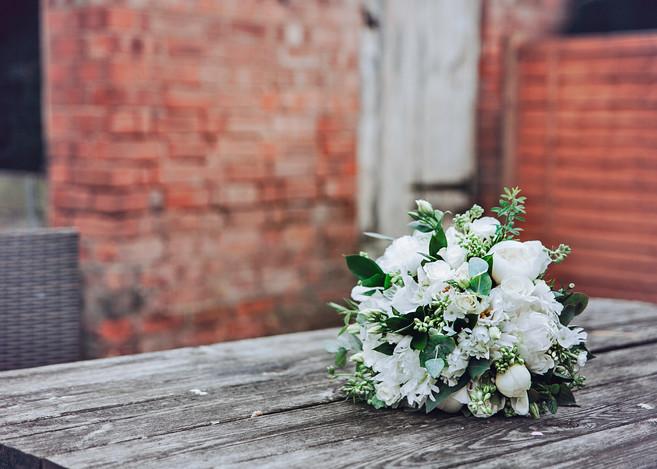 IMG_7716-Bouquet.jpg