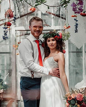 __The beatiful couple____emilymayaraevan