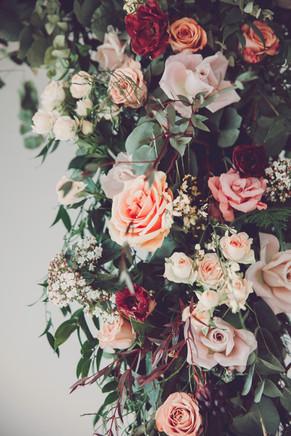 IMG_1591-Flowers.jpg