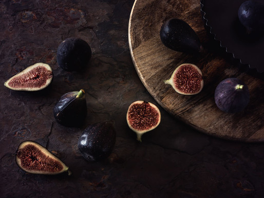 FABOULOUS FIGS