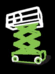 Application-Illustrations_1_Scissor-Lift.png