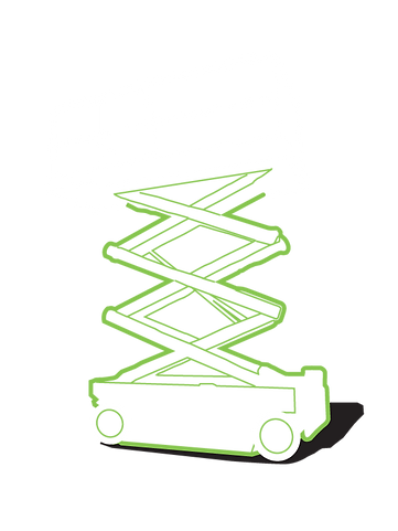 Application-Illustrations_1_Scissor-Lift.png