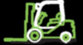 Application-Illustrations_1_Forklift.png