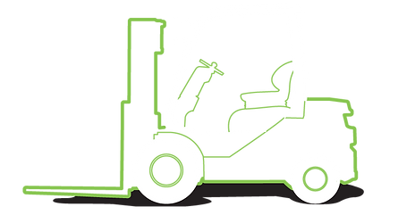 Application-Illustrations_1_Forklift.png