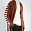 Thumbnail: CRL Classic Lacing Sleeve Cardigan