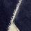 Thumbnail: Half Half Mohair Jumper