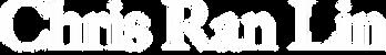 Logo WHite-ChrisRanLin.png