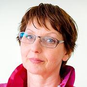 Ingrid Drissl
