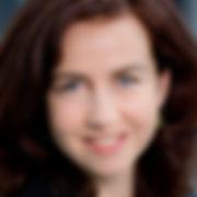 Friederike Rupperti