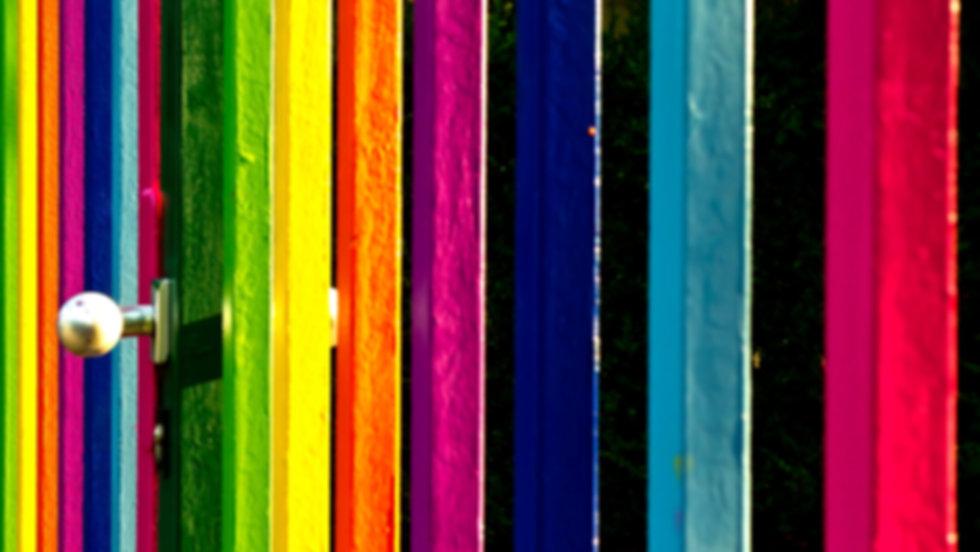 photocase_zettberlin_2.jpg