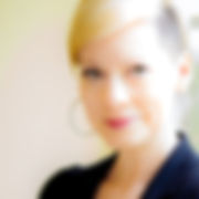 Antonia Blasig
