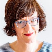 Anke Lambertz