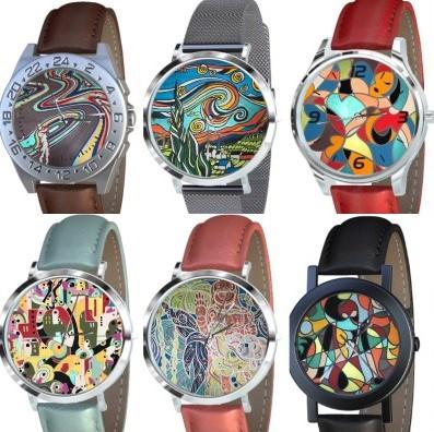 montres .jpg