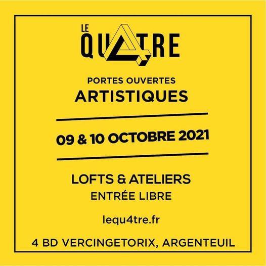 Argenteuil 2021