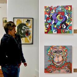 Galerie 66