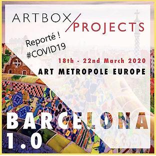 ArtBox_Barcelone